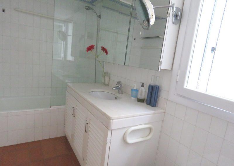 303-apartamento-alquiler-cadaques-location-rental-lloguer-cadaques-17