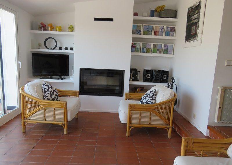 303-apartamento-alquiler-cadaques-location-rental-lloguer-cadaques-6