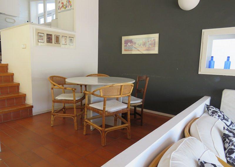 303-apartamento-alquiler-cadaques-location-rental-lloguer-cadaques-7
