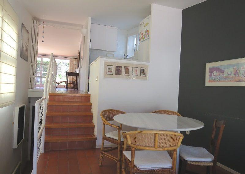 303-apartamento-alquiler-cadaques-location-rental-lloguer-cadaques-8