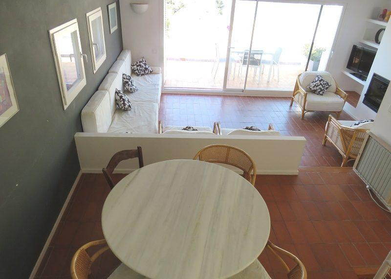 303-apartamento-alquiler-cadaques-location-rental-lloguer-cadaques-9
