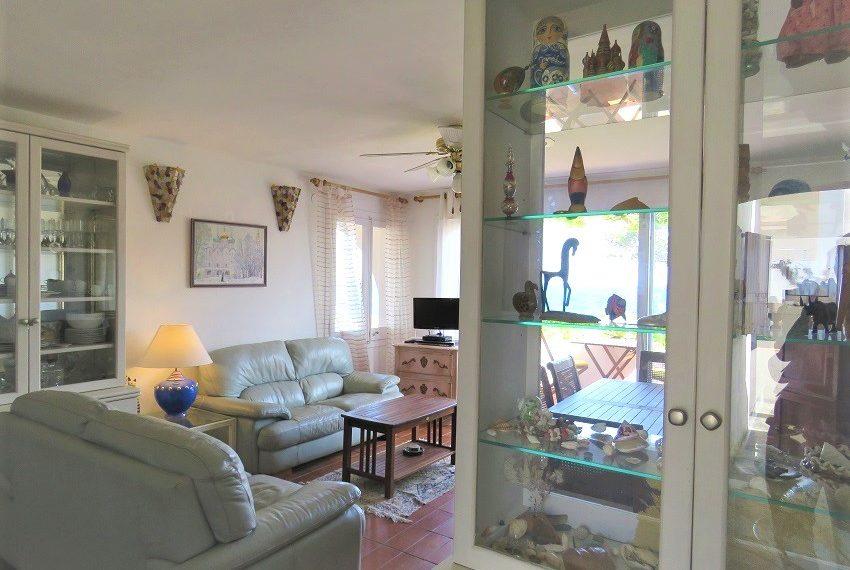 307-casa-alquiler-cadaques-maison-location-cadaques-home-rental-cadaques-casa-lloguer-cadaques-10
