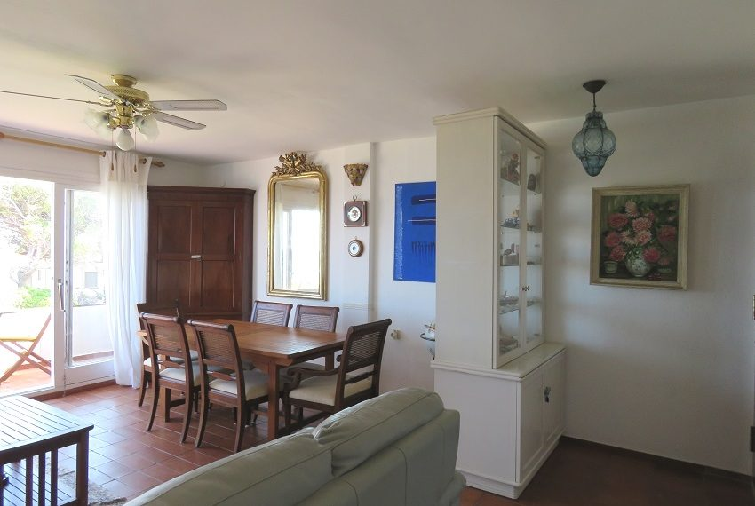 307-casa-alquiler-cadaques-maison-location-cadaques-home-rental-cadaques-casa-lloguer-cadaques-11