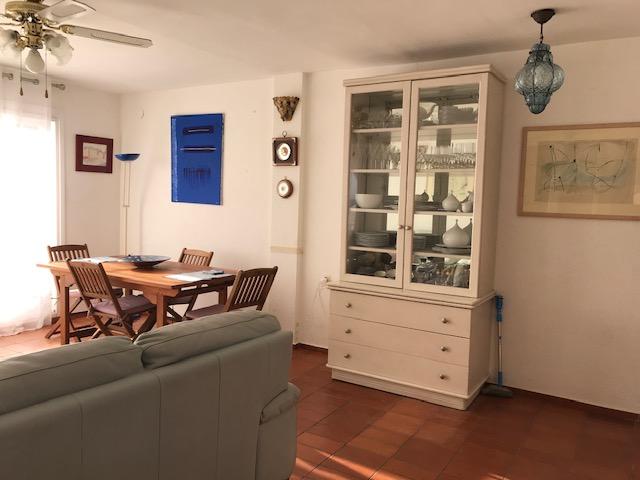 307-casa-alquiler-cadaques-maison-location-cadaques-home-rental-cadaques-casa-lloguer-cadaques-12