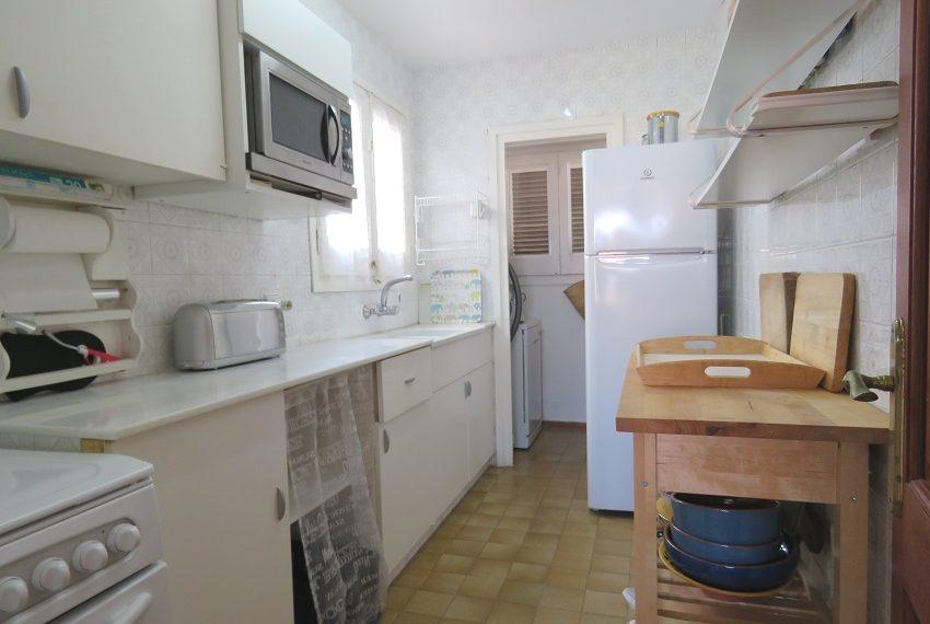 307-casa-alquiler-cadaques-maison-location-cadaques-home-rental-cadaques-casa-lloguer-cadaques-13