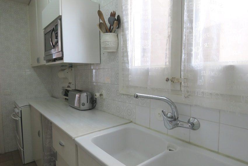 307-casa-alquiler-cadaques-maison-location-cadaques-home-rental-cadaques-casa-lloguer-cadaques-14