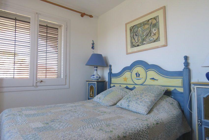307-casa-alquiler-cadaques-maison-location-cadaques-home-rental-cadaques-casa-lloguer-cadaques-15
