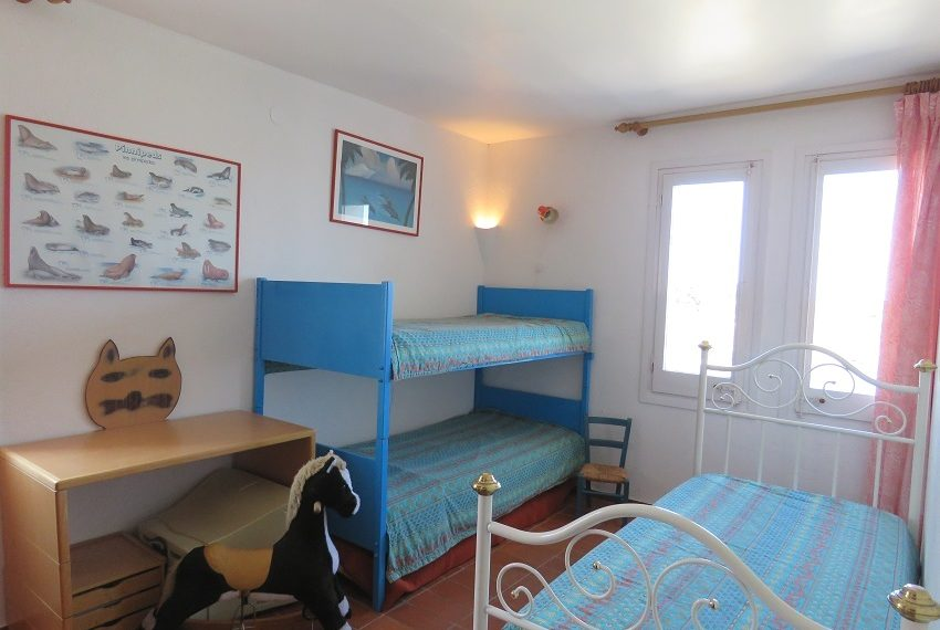 307-casa-alquiler-cadaques-maison-location-cadaques-home-rental-cadaques-casa-lloguer-cadaques-19