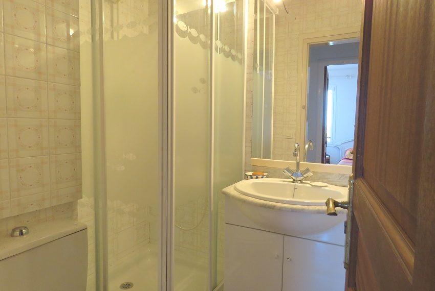 307-casa-alquiler-cadaques-maison-location-cadaques-home-rental-cadaques-casa-lloguer-cadaques-20