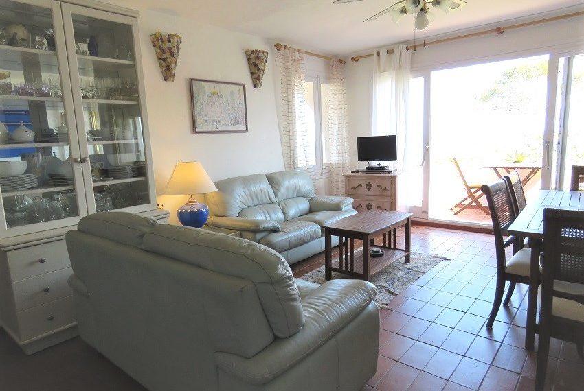 307-casa-alquiler-cadaques-maison-location-cadaques-home-rental-cadaques-casa-lloguer-cadaques-6