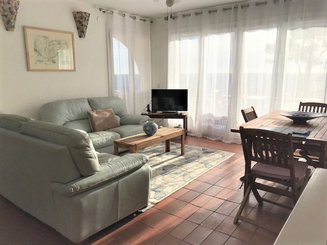 307-casa-alquiler-cadaques-maison-location-cadaques-home-rental-cadaques-casa-lloguer-cadaques-7