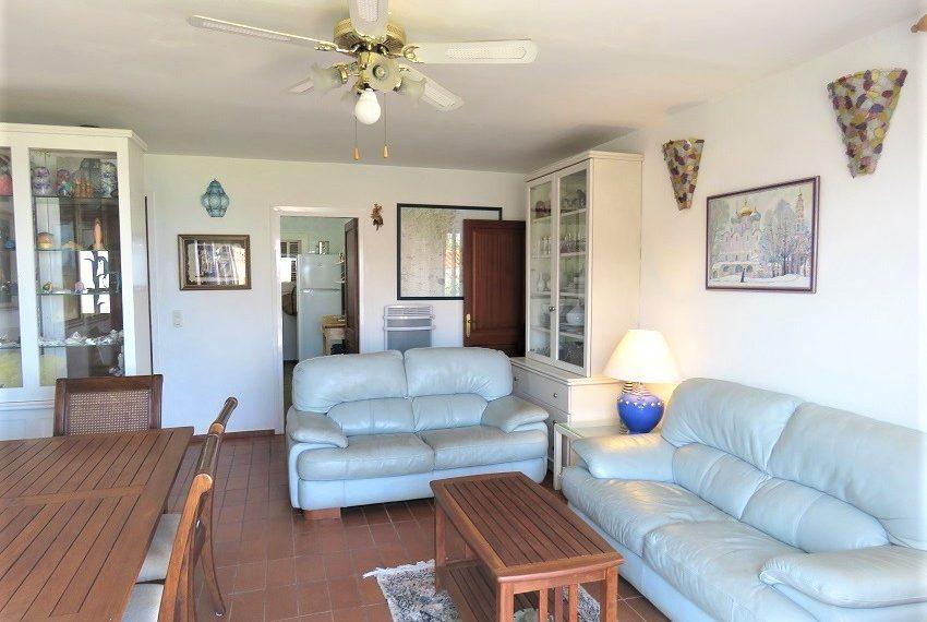 307-casa-alquiler-cadaques-maison-location-cadaques-home-rental-cadaques-casa-lloguer-cadaques-9