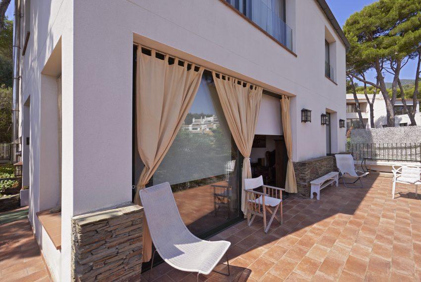 310-casa-lloguer-cadaques-casa-alquiler-cadaques-home-rental-cadaques-maison-location-cadaques-1