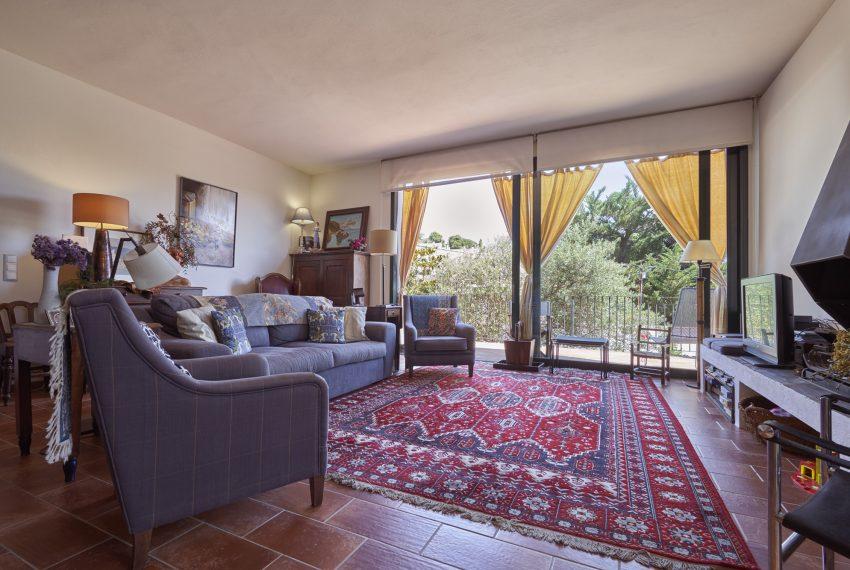 310-casa-lloguer-cadaques-casa-alquiler-cadaques-home-rental-cadaques-maison-location-cadaques-10