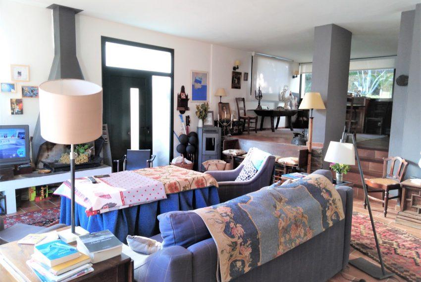 310-casa-lloguer-cadaques-casa-alquiler-cadaques-home-rental-cadaques-maison-location-cadaques-12