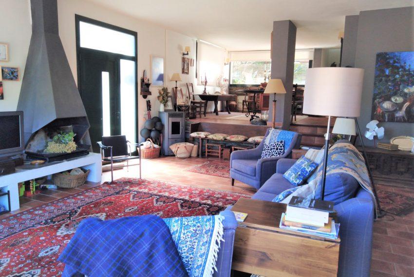 310-casa-lloguer-cadaques-casa-alquiler-cadaques-home-rental-cadaques-maison-location-cadaques-12.1