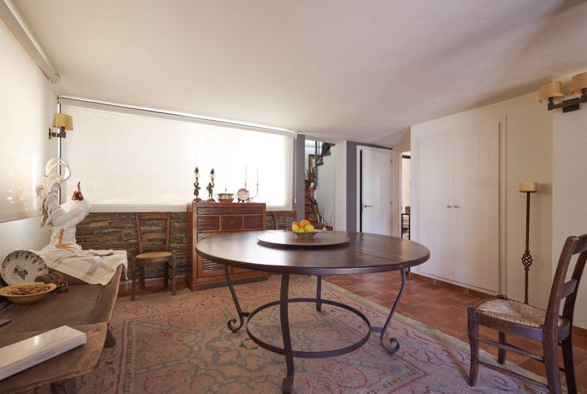 310-casa-lloguer-cadaques-casa-alquiler-cadaques-home-rental-cadaques-maison-location-cadaques-13