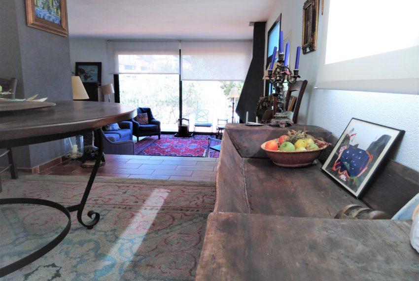 310-casa-lloguer-cadaques-casa-alquiler-cadaques-home-rental-cadaques-maison-location-cadaques-14