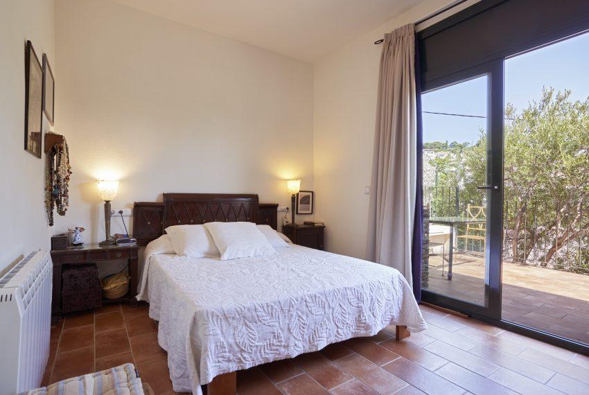 310-casa-lloguer-cadaques-casa-alquiler-cadaques-home-rental-cadaques-maison-location-cadaques-15.1