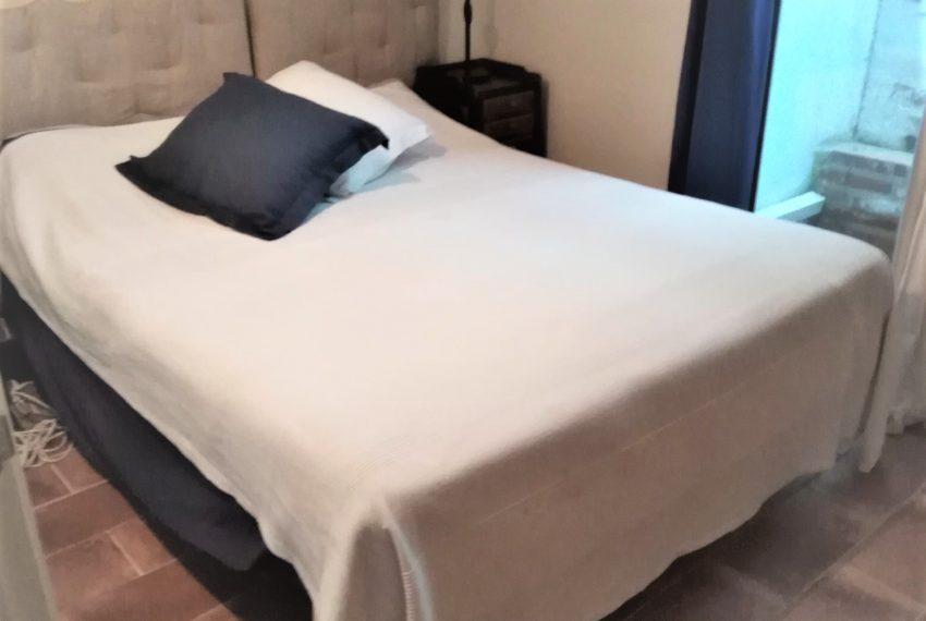 310-casa-lloguer-cadaques-casa-alquiler-cadaques-home-rental-cadaques-maison-location-cadaques-16