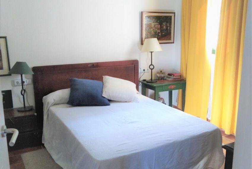 310-casa-lloguer-cadaques-casa-alquiler-cadaques-home-rental-cadaques-maison-location-cadaques-17