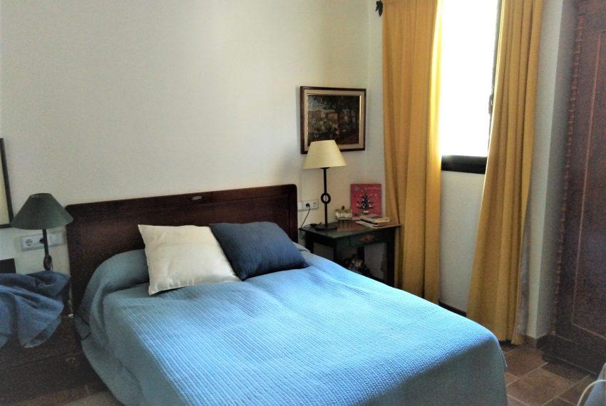 310-casa-lloguer-cadaques-casa-alquiler-cadaques-home-rental-cadaques-maison-location-cadaques-18