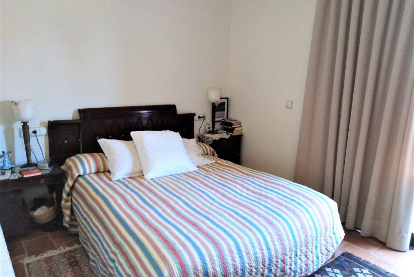 310-casa-lloguer-cadaques-casa-alquiler-cadaques-home-rental-cadaques-maison-location-cadaques-19