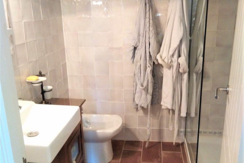 310-casa-lloguer-cadaques-casa-alquiler-cadaques-home-rental-cadaques-maison-location-cadaques-20