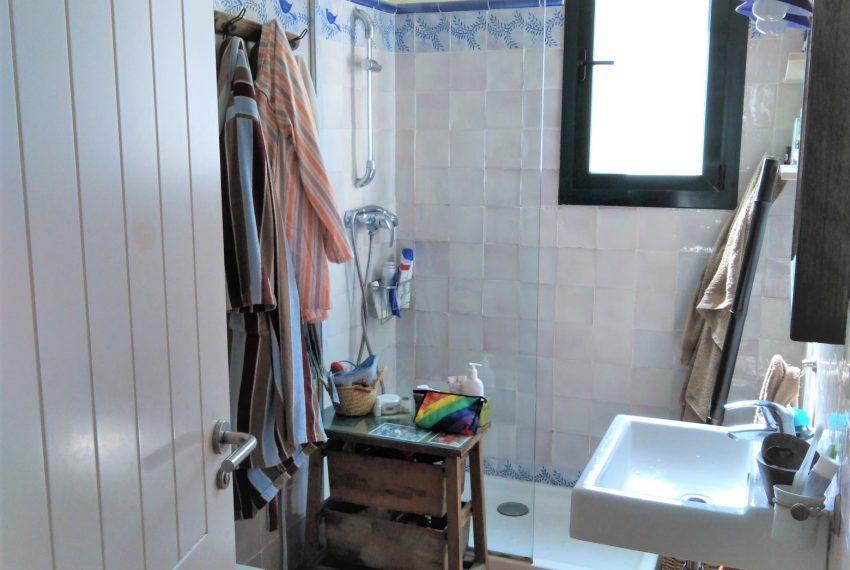 310-casa-lloguer-cadaques-casa-alquiler-cadaques-home-rental-cadaques-maison-location-cadaques-21