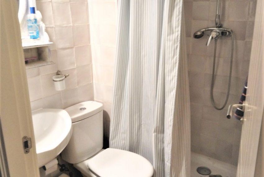 310-casa-lloguer-cadaques-casa-alquiler-cadaques-home-rental-cadaques-maison-location-cadaques-22