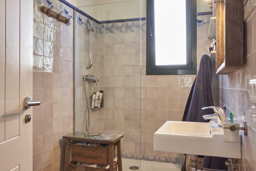 310-casa-lloguer-cadaques-casa-alquiler-cadaques-home-rental-cadaques-maison-location-cadaques-23