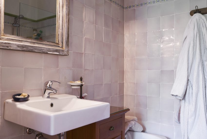 310-casa-lloguer-cadaques-casa-alquiler-cadaques-home-rental-cadaques-maison-location-cadaques-24