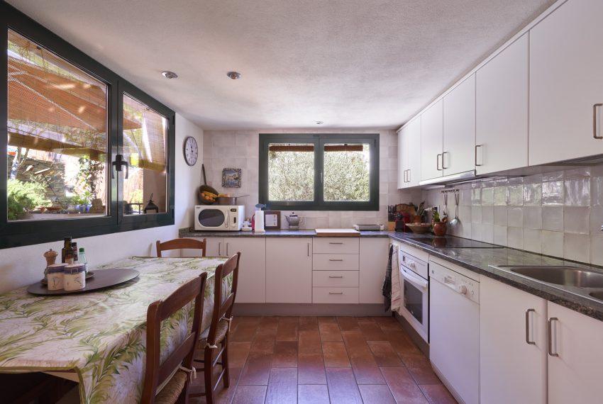 310-casa-lloguer-cadaques-casa-alquiler-cadaques-home-rental-cadaques-maison-location-cadaques-7