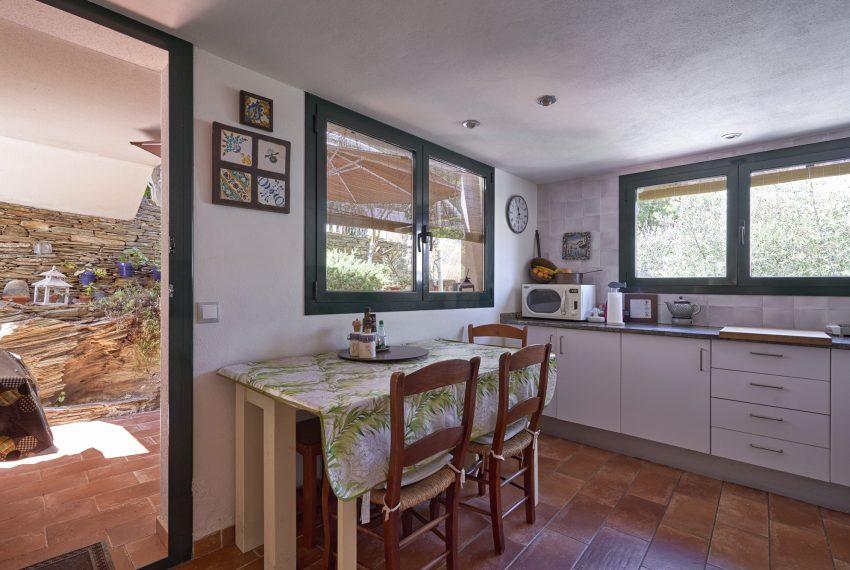 310-casa-lloguer-cadaques-casa-alquiler-cadaques-home-rental-cadaques-maison-location-cadaques-8