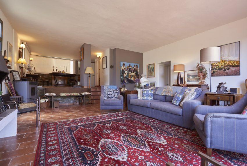 310-casa-lloguer-cadaques-casa-alquiler-cadaques-home-rental-cadaques-maison-location-cadaques-9
