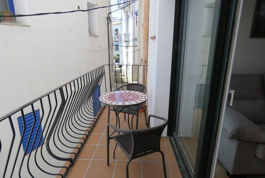 311-alquiler-apartamento-agencia-inmobiliaria-pianc-cadaques1