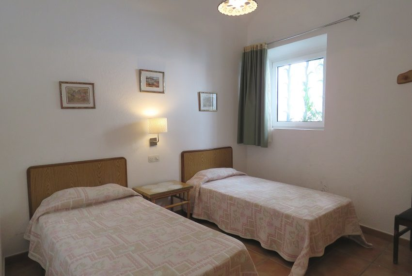 311-alquiler-apartamento-agencia-inmobiliaria-pianc-cadaques11