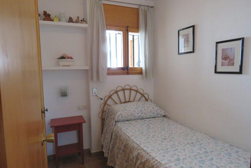 311-alquiler-apartamento-agencia-inmobiliaria-pianc-cadaques12