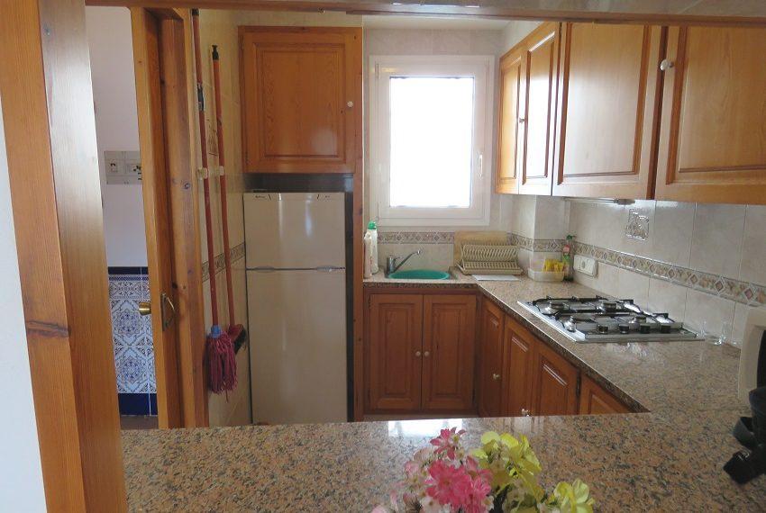 311-alquiler-apartamento-agencia-inmobiliaria-pianc-cadaques13