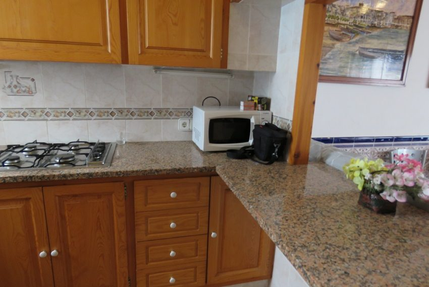 311-alquiler-apartamento-agencia-inmobiliaria-pianc-cadaques14