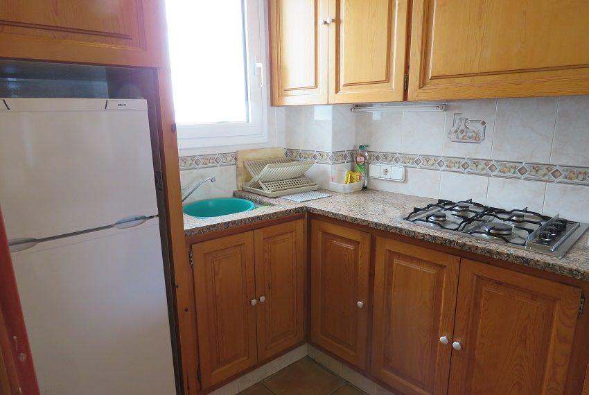 311-alquiler-apartamento-agencia-inmobiliaria-pianc-cadaques15