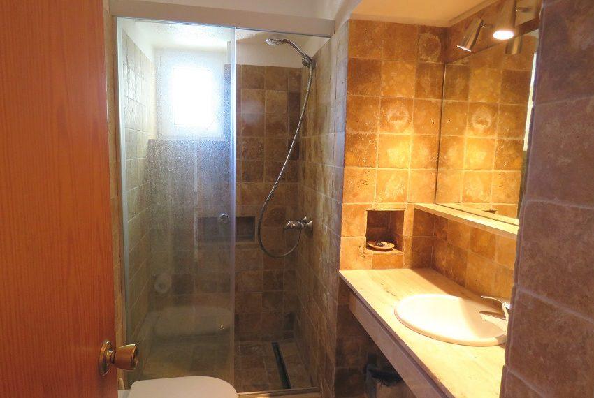311-alquiler-apartamento-agencia-inmobiliaria-pianc-cadaques16