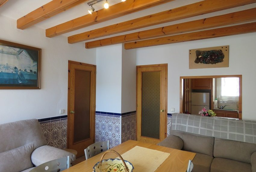 311-alquiler-apartamento-agencia-inmobiliaria-pianc-cadaques4