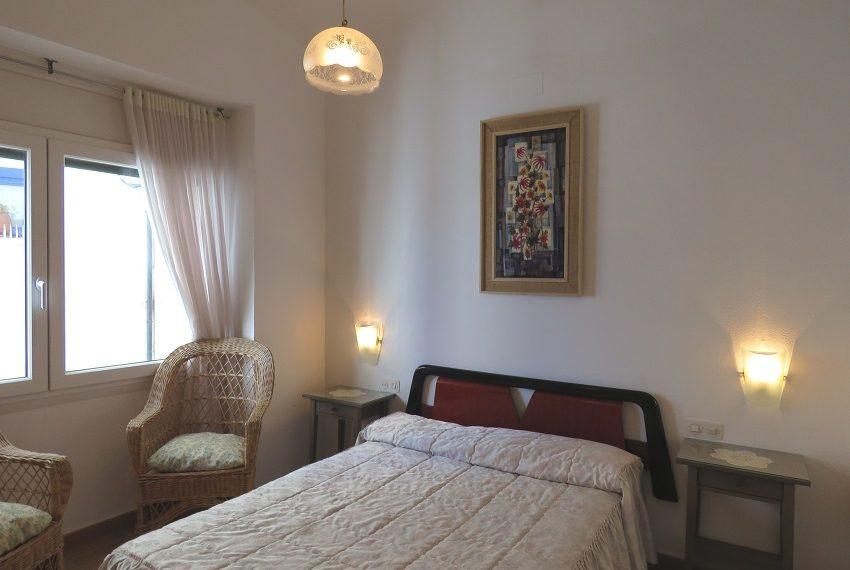 311-alquiler-apartamento-agencia-inmobiliaria-pianc-cadaques9