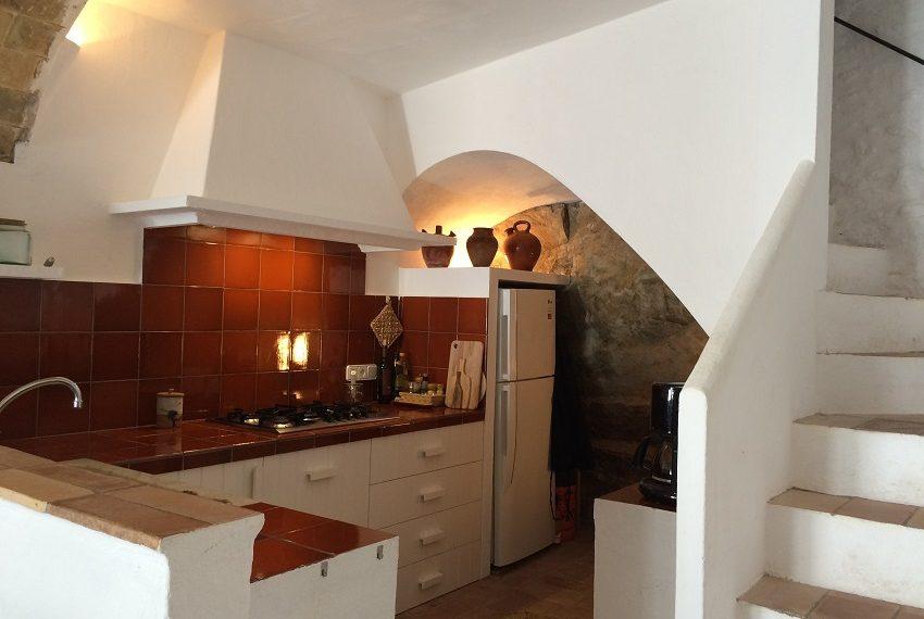 312-casa-alquiler-cadaques-maison-location-home-rental-casa-lloguer-cadaques-10