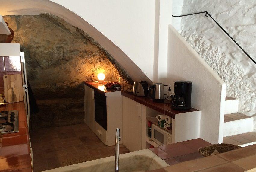 312-casa-alquiler-cadaques-maison-location-home-rental-casa-lloguer-cadaques-11