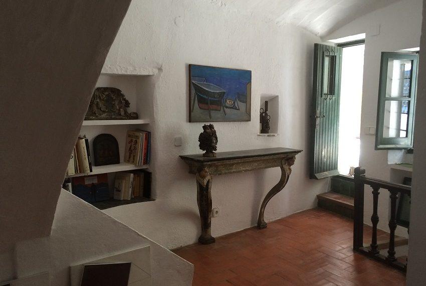 312-casa-alquiler-cadaques-maison-location-home-rental-casa-lloguer-cadaques-12