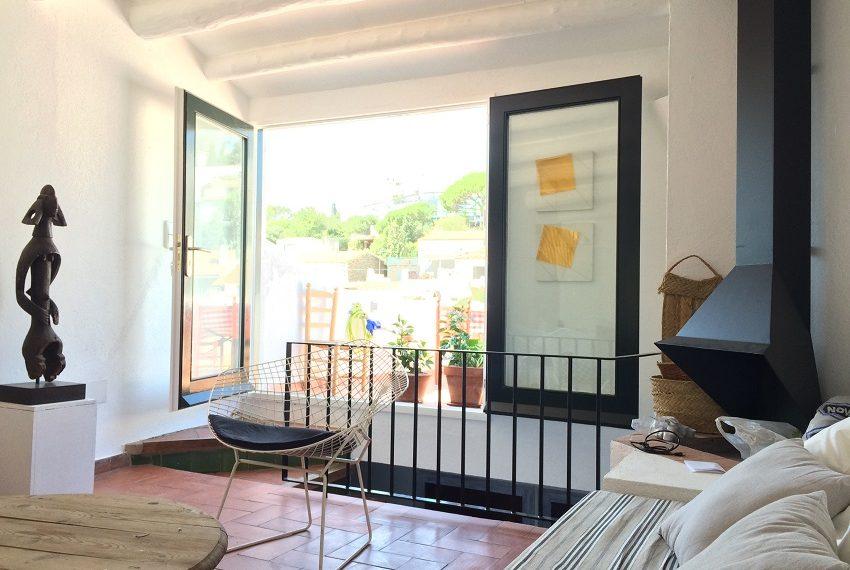 312-casa-alquiler-cadaques-maison-location-home-rental-casa-lloguer-cadaques-12.1