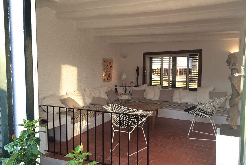 312-casa-alquiler-cadaques-maison-location-home-rental-casa-lloguer-cadaques-13