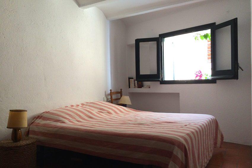 312-casa-alquiler-cadaques-maison-location-home-rental-casa-lloguer-cadaques-14